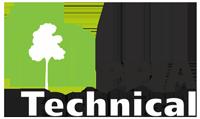 Appia Technical Łódź